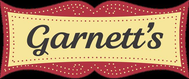 Garnett's Park Avenue