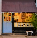garnetts cafe richmond