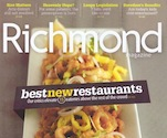 elbys richmond magazine